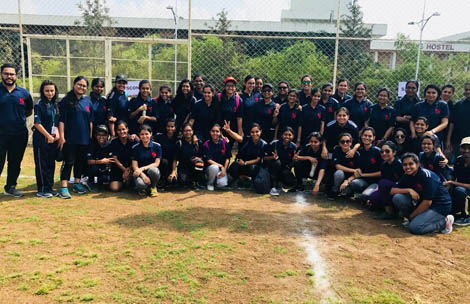 Panache Outbound Activity October 2018