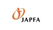 Japfa Comfeed India Private Limited, Pune